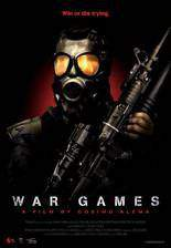 war_games_at_the_end_of_the_day movie cover
