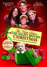 the_night_before_the_night_before_christmas movie cover