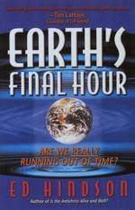 earth_s_final_hours movie cover