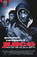 juice movie cover