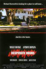 desperate_hours movie cover