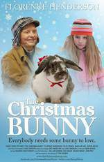 the_christmas_bunny movie cover