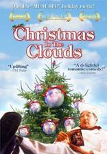 christmas_in_the_clouds movie cover