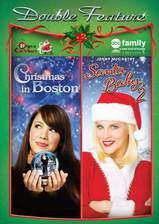 christmas_in_boston movie cover