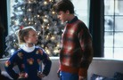 All I Want for Christmas movie photo