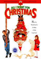 all_i_want_for_christmas_1991 movie cover