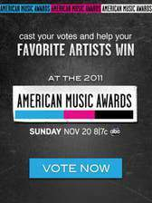 countdown_to_the_american_music_awards movie cover