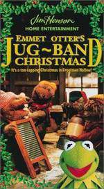 emmet_otter_s_jug_band_christmas movie cover