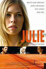 julie movie cover