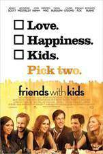 friends_with_kids movie cover