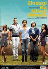 zindagi_na_milegi_dobara movie cover