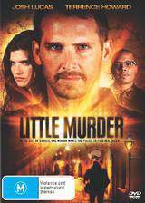 little_murder movie cover