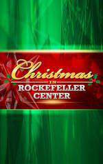 christmas_in_rockefeller_center_70 movie cover
