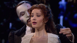 The Phantom of the Opera at the Royal Albert Hall movie photo