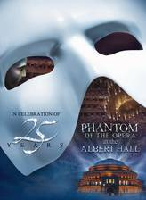 the_phantom_of_the_opera_at_the_royal_albert_hall movie cover