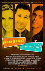 finding_mr_wright movie cover