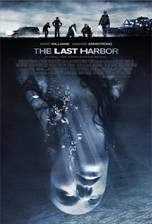 the_last_harbor movie cover