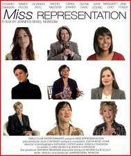 miss_representation movie cover