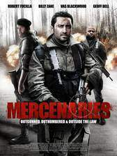 mercenaries movie cover