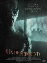 underground_2011 movie cover