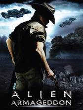 alien_armageddon movie cover