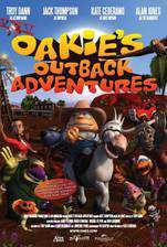 oakie_s_outback_adventures movie cover