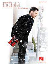 michael_buble_christmas movie cover