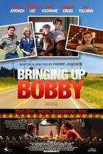 bringing_up_bobby_2011 movie cover