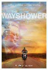 the_wayshower movie cover