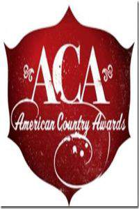 The 2011 American Country Awards main cover