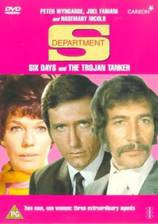 department_s movie cover