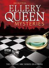 ellery_queen movie cover