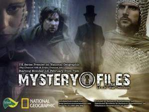 mystery_files movie cover