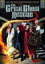 the_great_ghost_rescue movie cover