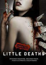 little_deaths movie cover