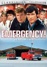 emergency_70 movie cover