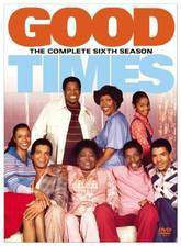 good_times_70 movie cover