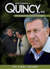 quincy_m_e movie cover