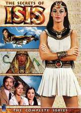 isis_the_secret_of_isis movie cover