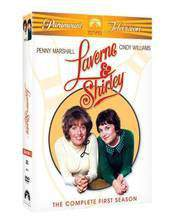 laverne_shirley movie cover