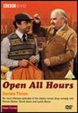 open_all_hours_70 movie cover