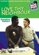 love_thy_neighbour_70 movie cover