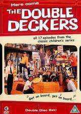 here_come_the_double_deckers movie cover
