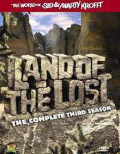 land_of_the_lost_70 movie cover