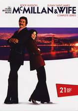 mcmillan_wife movie cover