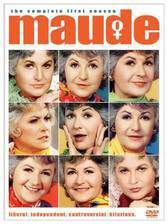 maude_70 movie cover