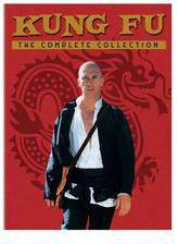 kung_fu_70 movie cover