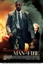 man_on_fire movie cover