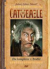 catweazle movie cover