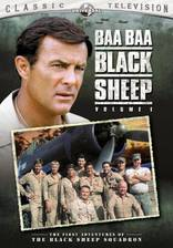 black_sheep_squadron movie cover